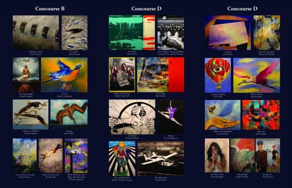 art-in-flight-10-year-brochure_compressed-2