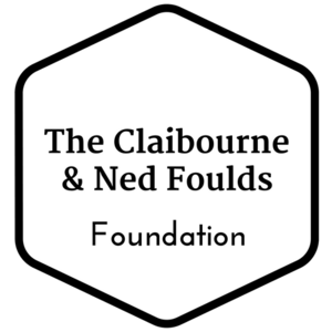 Claiborne and Ned Foulds Foundation