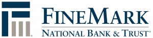 FineMark National Bank & Trust