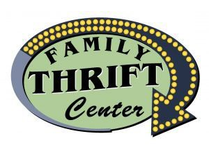 Family Thrift