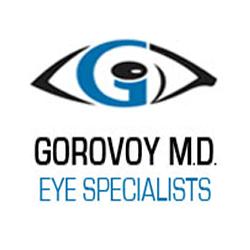 Gorovoy MD Eye Specialists