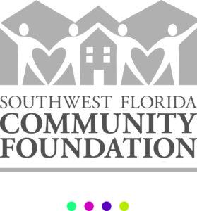 Southwest Florida Community Foundation