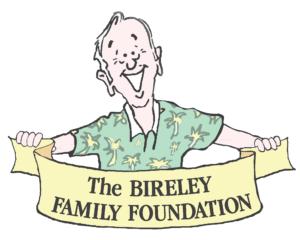 The Bireley Family Foundation