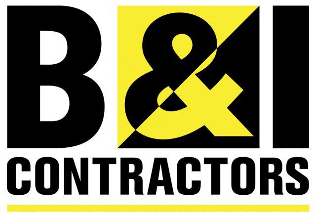 B&I Contractors