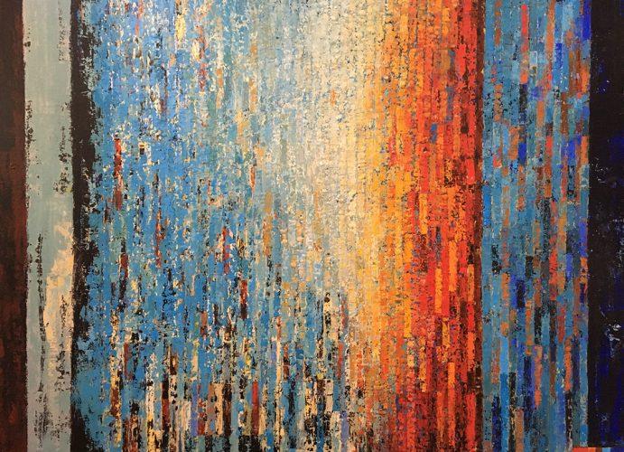 Anderson-Sun-Scrape-Acrylic-36x48_800