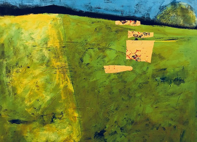 Butler-FARMLAND-acryliccollage-30x30_800