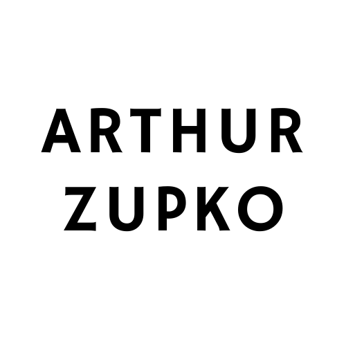 Arthur Zupko