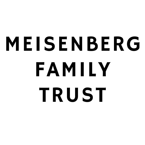 Meisenberg Family Trust