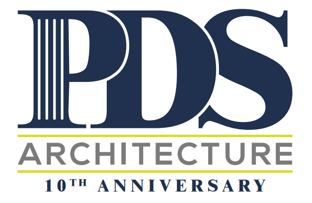PDS Architecture