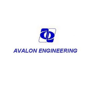 Avalon Engineering Logo